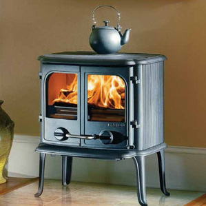 Woodburners & Multifuel Stoves - Morso
